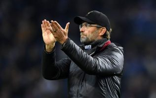 Premier League move Liverpool and Tottenham matches forward before Champions League semis