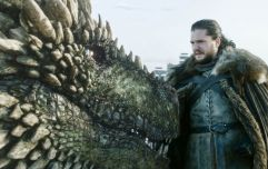 Chinese censorship of Game of Thrones makes the show incomprehensible
