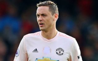 Nemanja Matic deserves credit for assessment of his Everton performance