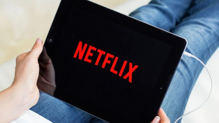 Here's how you can request movies and TV shows on Netflix