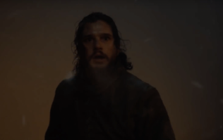 Game of Thrones: The trailer for The Battle of Winterfell is epic as The Great War begins