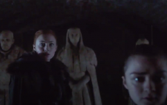 Game of Thrones fan theory predicts the death of Stark sisters in Battle of Winterfell