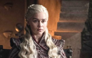 Game of Thrones fan theory predicts Daenerys will turn 'evil' in coming episodes