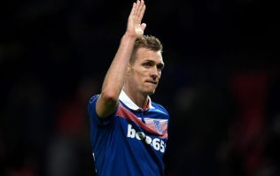 Darren Fletcher could be given new role at Manchester United