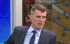 Roy Keane eviscerates Paul Pogba in Souness-like rant