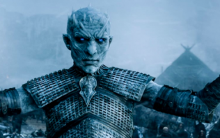 The Night King could be absent from next Game of Thrones episode, fan theory suggests