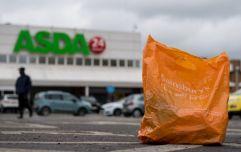 Asda and Sainsbury's mega-merger blocked by regulator