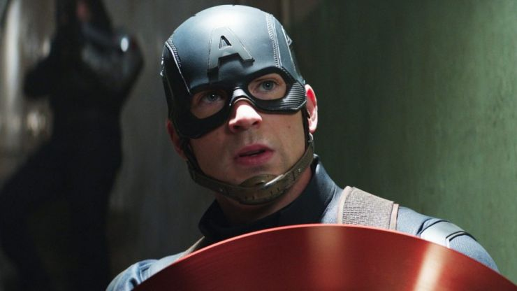 The one line from Avengers: Endgame that could hint at a future MCU storyline
