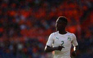 Liverpool target Nicolas Pépé outlines specific demands before transfer decision