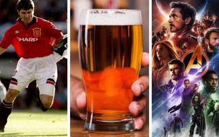 The JOE Friday Pub Quiz: Week 137