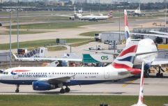 Heathrow Airport to replace passport checks with facial recognition technology