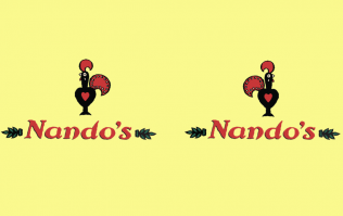 QUIZ: Can you get full marks on this difficult logo test?