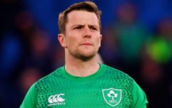 Rugby star Jack Carty on how his parents cost him a trial at Southampton
