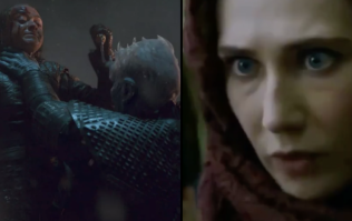 Melisandre's Game of Thrones prophecy predicted Arya would kill the Night King and there's more to come