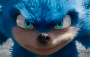 The trailer for the Sonic the Hedgehog movie is here and it's wild