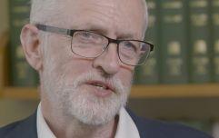 Jeremy Corbyn denounces anti-Semitic tropes in Hobson's 'Imperialism'