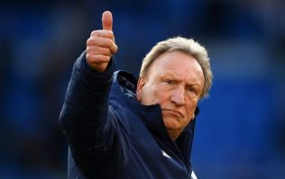 Neil Warnock says Manchester United have 'wasted a lot of money' in recent years
