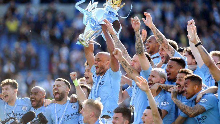 Man City slam door on Liverpool's fever dream of a Premier League season