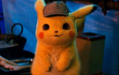 Children left in tears as horror movie shown instead of Detective Pikachu at cinema