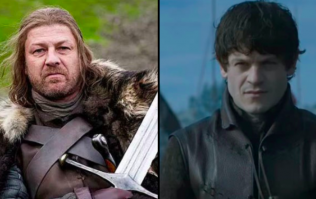 QUIZ: How did each of these 22 Game of Thrones characters die?