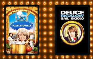 11 movies we've drastically improved by giving Gail Platt the lead role