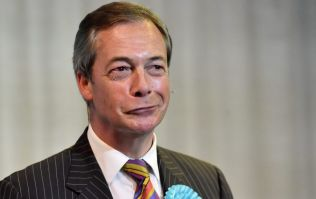 Nigel Farage owned by reporter in excruciating interview