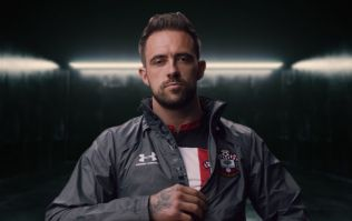Southampton release new kit with hilarious mockumentary video