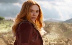 Avengers star recalls their 'terrible' Game of Thrones audition