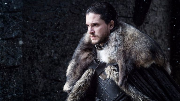 Two small moments in Game of Thrones history proved to be massive in the finale