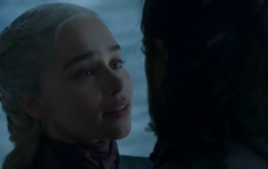 23 things you may have missed from the final episode in Game of Thrones