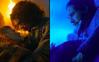 23 things you may have missed from the Game of Thrones finale