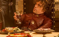 Food from Game of Thrones and Stranger Things examined by nutritionist