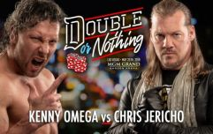 Everything you need to know about AEW: Double or Nothing on Saturday