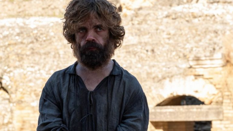 Choosing the next prime minister based solely on the Game of Thrones 'story' method