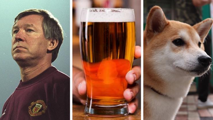 The JOE Friday Pub Quiz: Week 141