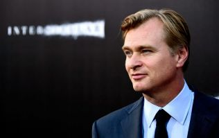All you need to know about Christopher Nolan's new film