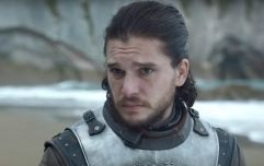 A deceased Game of Thrones character was originally meant to survive