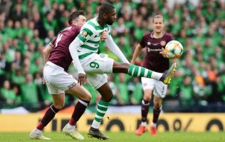 Hearts tactic in Scottish Cup final shows exactly why they call it 'the beautiful game'