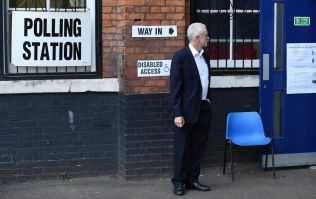 Jeremy Corbyn: EU membership 'will have to go back to the people'