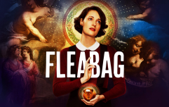 Every episode of Fleabag ranked from worst to best