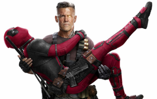Disney rumoured to be plotting Deadpool's arrival into the Marvel Cinematic Universe