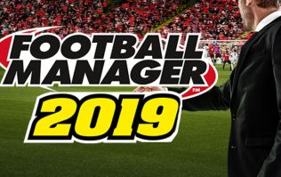 SI are looking for full time Football Manager testers