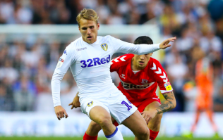 Leeds United player under investigation as part of La Liga match-fixing probe