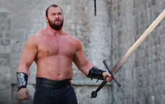 Gain super strength and endurance with these Game of Thrones-inspired workouts