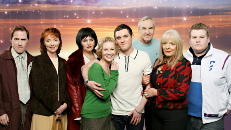 QUIZ: The hardest Gavin & Stacey quiz you'll ever take