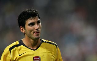 A minute's silence to be held for Jose Antonio Reyes before Champions League final