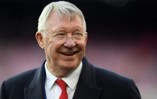 Alex Ferguson gave a very strange reason for not signing Jordan Henderson in his autobiography
