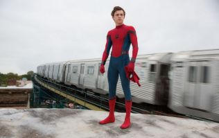 Netflix has added one of Marvel's best and most underrated films