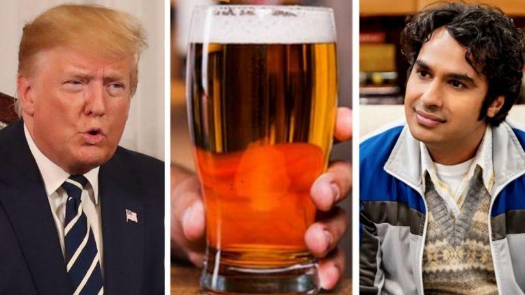 The JOE Friday Pub Quiz: Week 143