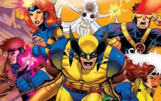The creators of the 1990s X-Men cartoon are trying to get Disney to bring the show back